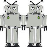 ロボットがもたらす未来の暮らしとは?
