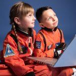 【21世紀型スキル】子供にプログラミングを学ばせる理由とは?