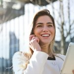 【詳しく聞いてきた!】住宅ローンの借り換えを無料でプロに電話相談できるモゲチェック。サービスの仕組みを徹底解説!