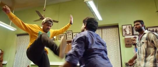 AAA - Ashwin ThathaMovie Template (21)