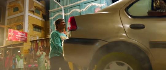 AAA - Ashwin ThathaMovie Template (27)