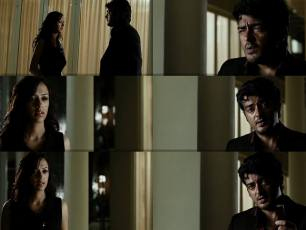 Billa-Tamil-Meme-Templates-14