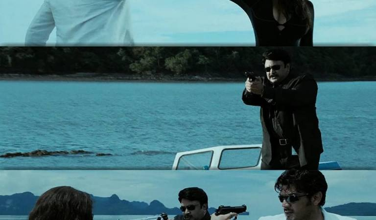 Billa Meme Templates