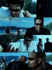 Billa-Tamil-Meme-Templates-34