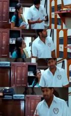 Boss-Engira-Baaskaran-Tamil-Meme-Templates-1