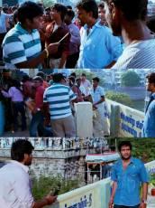 Boss-Engira-Baaskaran-Tamil-Meme-Templates-102