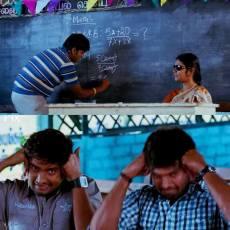 Boss-Engira-Baaskaran-Tamil-Meme-Templates-103