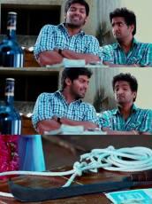 Boss-Engira-Baaskaran-Tamil-Meme-Templates-104