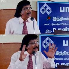 Boss-Engira-Baaskaran-Tamil-Meme-Templates-107