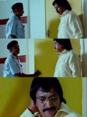 Boss-Engira-Baaskaran-Tamil-Meme-Templates-109