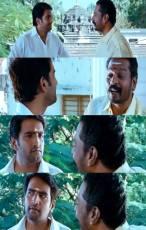 Boss-Engira-Baaskaran-Tamil-Meme-Templates-113-1