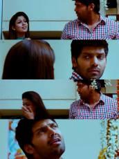 Boss-Engira-Baaskaran-Tamil-Meme-Templates-16