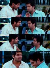 Boss-Engira-Baaskaran-Tamil-Meme-Templates-31