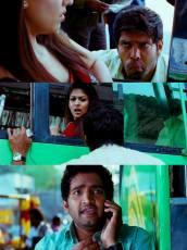 Boss-Engira-Baaskaran-Tamil-Meme-Templates-35