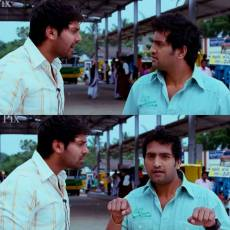 Boss-Engira-Baaskaran-Tamil-Meme-Templates-36