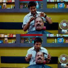 Boss-Engira-Baaskaran-Tamil-Meme-Templates-39