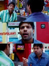 Boss-Engira-Baaskaran-Tamil-Meme-Templates-42
