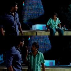 Boss-Engira-Baaskaran-Tamil-Meme-Templates-47