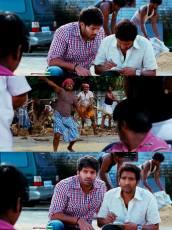 Boss-Engira-Baaskaran-Tamil-Meme-Templates-53