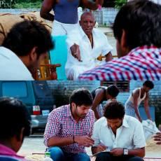 Boss-Engira-Baaskaran-Tamil-Meme-Templates-54