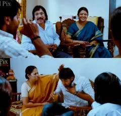 Boss-Engira-Baaskaran-Tamil-Meme-Templates-6