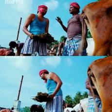 Boss-Engira-Baaskaran-Tamil-Meme-Templates-60