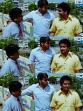 Boss-Engira-Baaskaran-Tamil-Meme-Templates-61