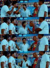 Boss-Engira-Baaskaran-Tamil-Meme-Templates-7