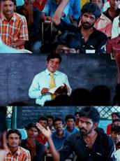 Boss-Engira-Baaskaran-Tamil-Meme-Templates-75