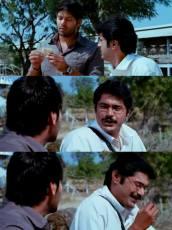 Boss-Engira-Baaskaran-Tamil-Meme-Templates-8