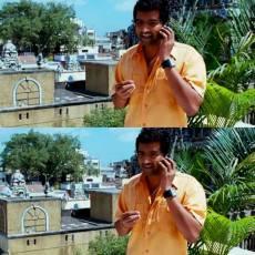Boss-Engira-Baaskaran-Tamil-Meme-Templates-81