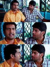 Boss-Engira-Baaskaran-Tamil-Meme-Templates-87