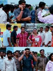 Boss-Engira-Baaskaran-Tamil-Meme-Templates-88