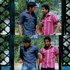 Boss-Engira-Baaskaran-Tamil-Meme-Templates-95