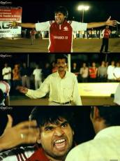 Chennai-600028-Tamil-Meme-Templates-10