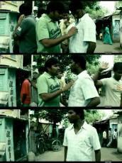 Chennai-600028-Tamil-Meme-Templates-11