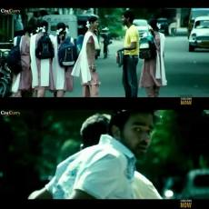 Chennai-600028-Tamil-Meme-Templates-14