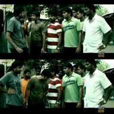 Chennai-600028-Tamil-Meme-Templates-15