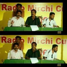 Chennai-600028-Tamil-Meme-Templates-17