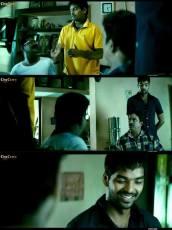 Chennai-600028-Tamil-Meme-Templates-18
