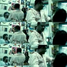 Chennai-600028-Tamil-Meme-Templates-25