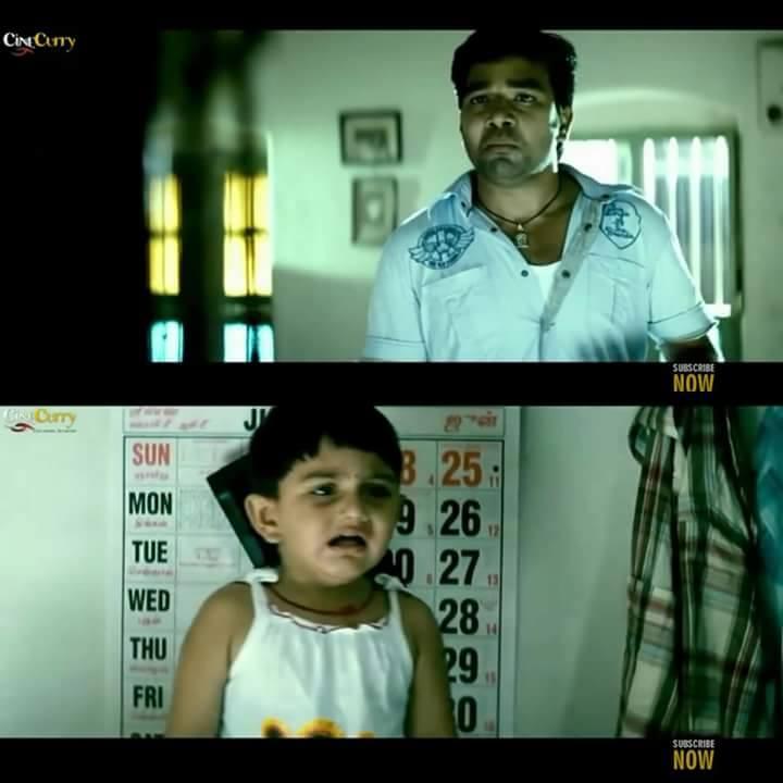 Chennai 28 Meme Templates Kakakapo