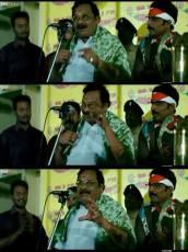 Chennai-600028-Tamil-Meme-Templates-3