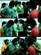 Chennai-600028-Tamil-Meme-Templates-5