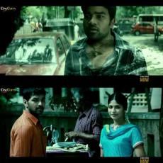 Chennai-600028-Tamil-Meme-Templates-6