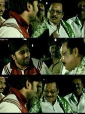 Chennai-600028-Tamil-Meme-Templates-9