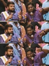 Chennai28-2-Templates-33