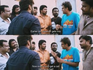 Chennai28-2-Templates-39