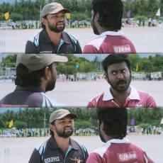 Chennai28-2-Templates-62