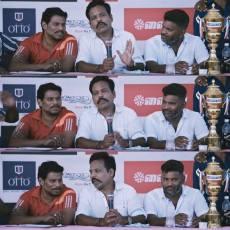 Chennai28-2-Templates-70